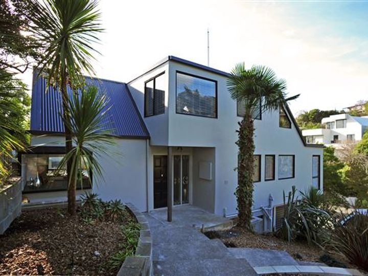 9 Janice Place, Mount Pleasant, Christchurch City