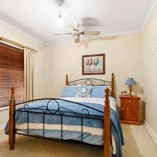 Thumbnail of 6 Tandanya Avenue, Grange, SA 5022