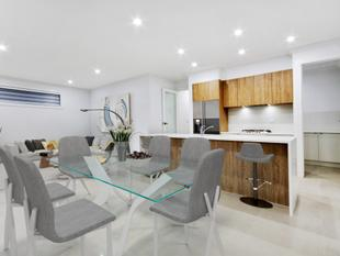 The Ultimate In Luxurious Low Maintenance Living  One Already Sold! - West Croydon