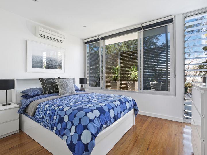 54 Gowrie Street, Newtown, NSW