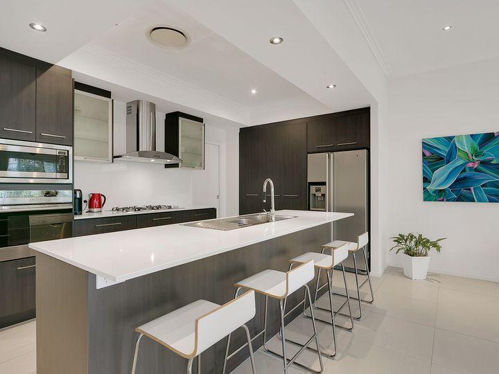 17 Elfreda Street, Alderley, QLD