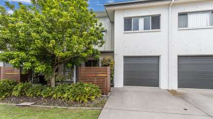105/90 Northquarter Drive, Murrumba Downs