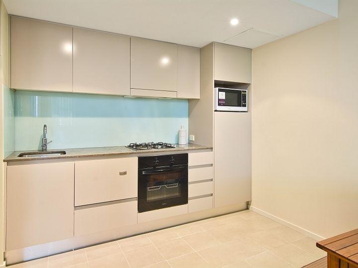 203B/2 Darley Street, Forestville, NSW