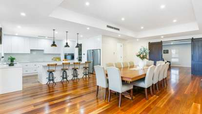 6 Cleary Drive, Pitt Town