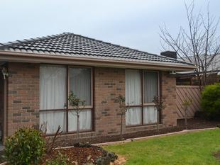 IDEAL FAMILY HOME - Rowville