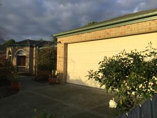Large Family Home - Mornington