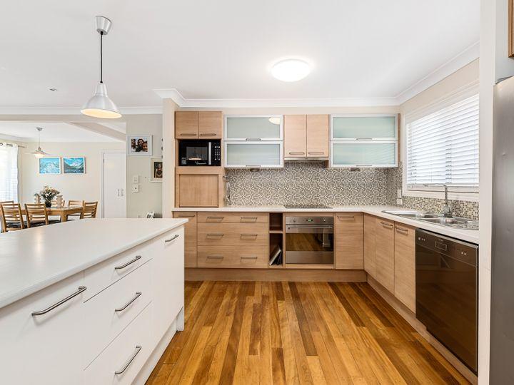 40a Landsboro Avenue, Boondall, QLD