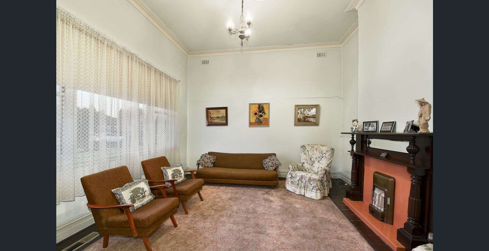 153 Bell Street, Coburg, VIC 3058