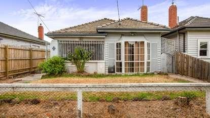 53 Elphinstone Street, Footscray
