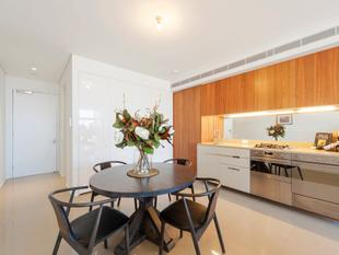 SOLD BY ANDY YEUNG - RAY WHITE AY REALTY CHATSWOOD - Chippendale
