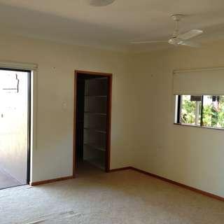 Thumbnail of 75 Rankine Drive, Tolga, QLD 4882