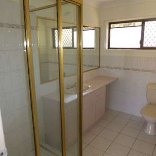 Thumbnail of 19 Takora Street, Middle Park, QLD 4074