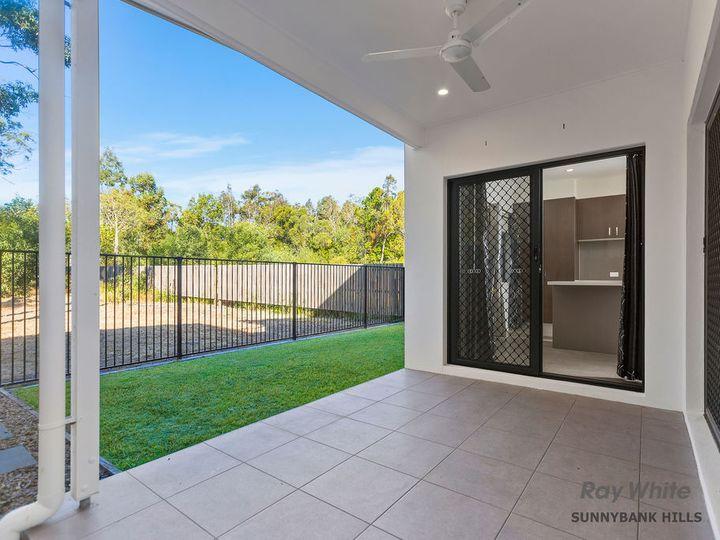 65 Dianthus Place, Calamvale, QLD