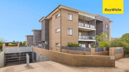 23/480-484 Woodville Road, Guildford