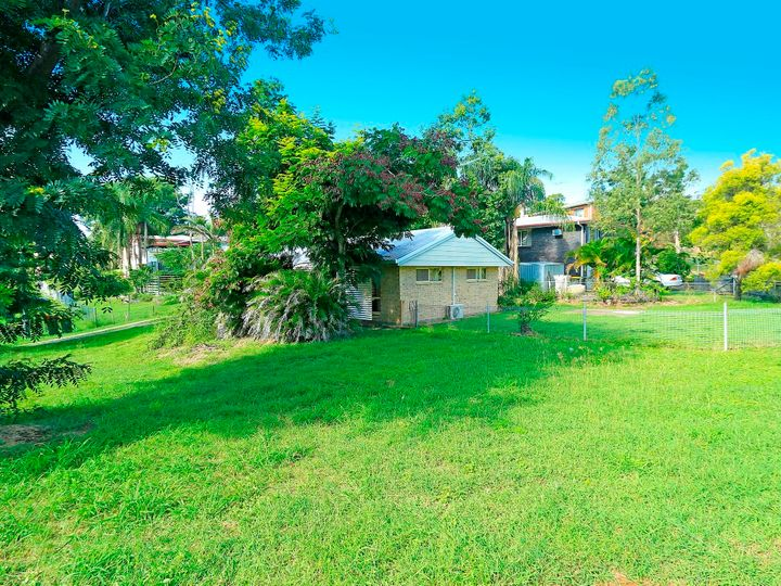 1 Schofield Street, The Range, QLD