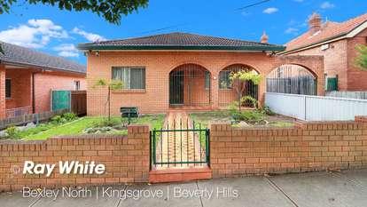 15 Mintaro Avenue, Strathfield