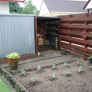 Thumbnail of 2 Kinross Place, Mt Maunganui, Tauranga City 3116