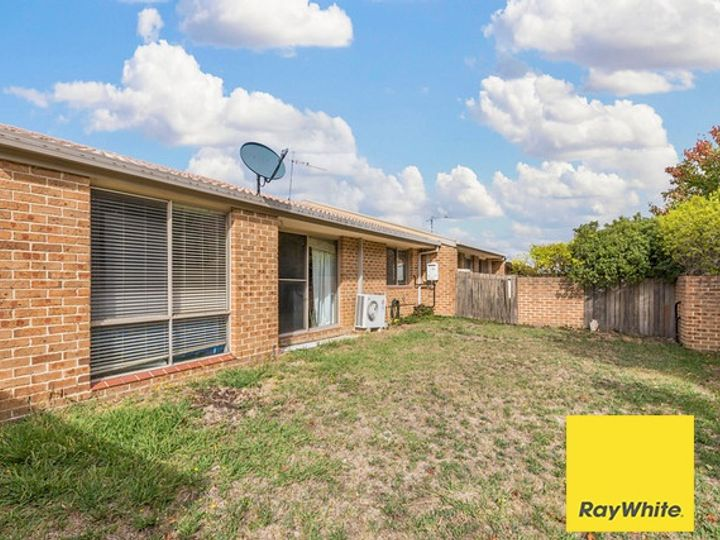5/39 Walker Crescent, Jerrabomberra, NSW