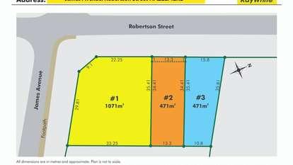 13 Robertson Street, Hazelmere