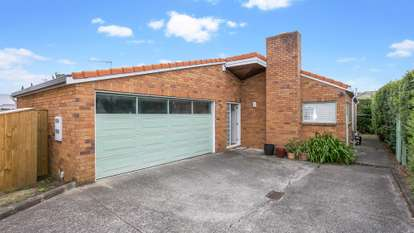23A Oakley Avenue, Waterview