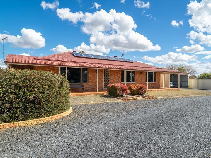 6R Numbardie Drive, Dubbo, NSW