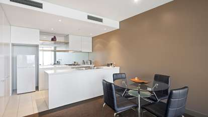3807/1 Freshwater Place, Southbank