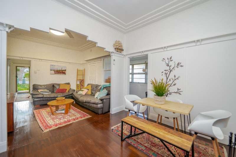 148 Alice Street, Grafton, NSW 2460