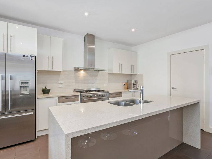 3 Bright Avenue, Epping, VIC