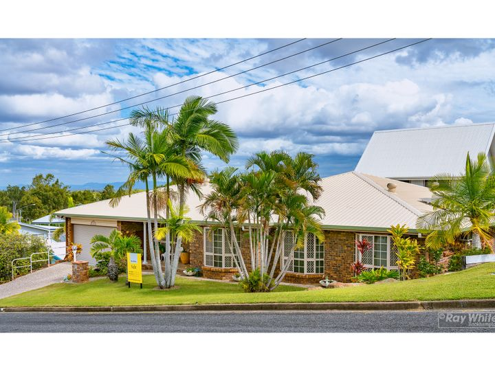 13 Sharpe Street, Norman Gardens, QLD