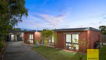 2 Parkview Court, Grovedale