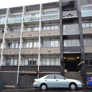 Thumbnail of 2L/17 Blake Street, Ponsonby, Auckland City 1011