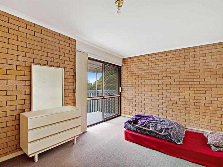 266 West Street, Kearneys Spring, QLD