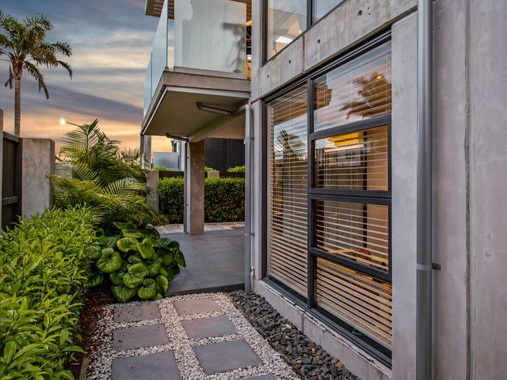 20 Rautara Street, Orakei, Auckland City