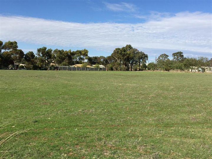Lot 623 Saddleworth Road, Auburn, SA