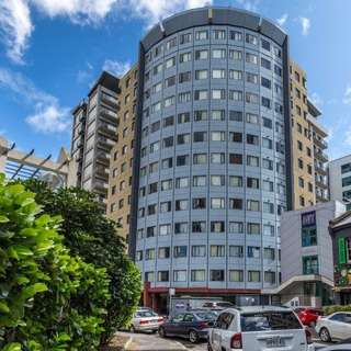Thumbnail of L15/33 Mount Street, Auckland Central, Auckland City 1010