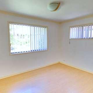 Thumbnail of 10 Dornock Drive, Boronia Heights, QLD 4124