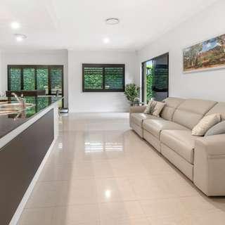 Thumbnail of 14/431 Oxley Drive, Runaway Bay, QLD 4216