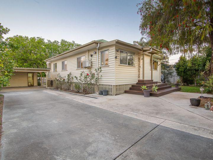 78 Pegg Road, Rocklea, QLD