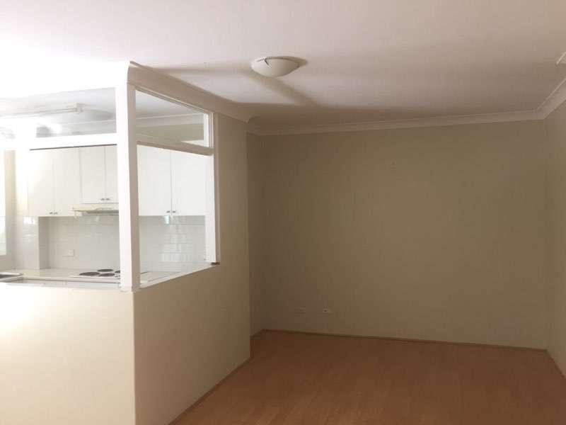 10/19-25 Queen Street, Newtown, NSW 2042