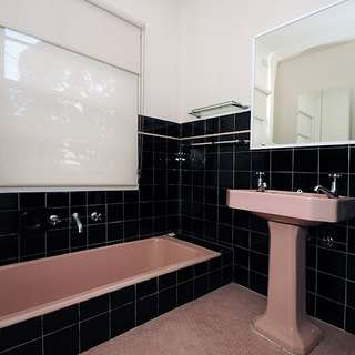Thumbnail of 10 Dickens Street, Parkdale, VIC 3195