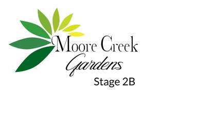 Lot 230 Stage 2B Moore Creek Gardens, Tamworth