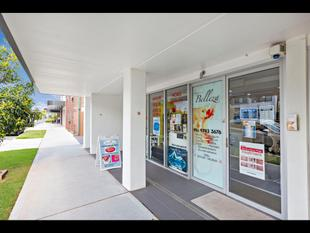 80 SQM - RETAIL SHOP OR OFFICE SPACE - Concord