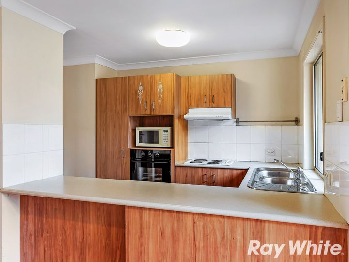6 Red Pine Court, Calamvale, QLD