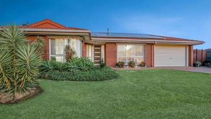 6 Kellett Street, Cranbourne North