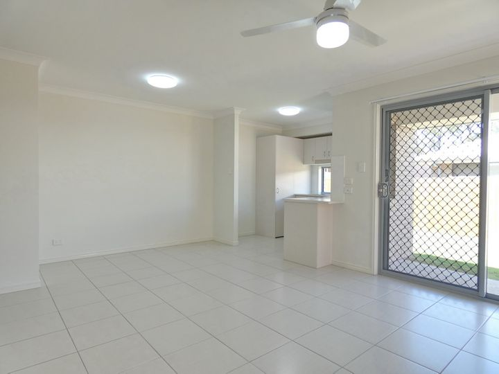 1/9 Dusk Place, Crestmead, QLD