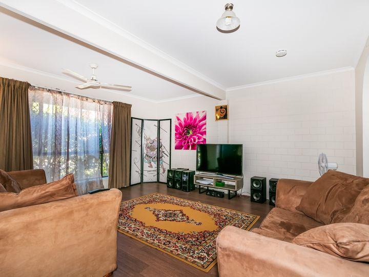 2/136 Bryants Road, Shailer Park, QLD