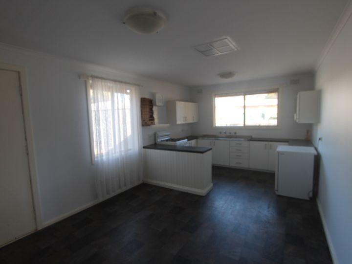 46 Edwards Terrace, Cleve, SA