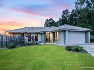 BRING THE FAMILY! Make This Gorgeous Family Home Yours! - Browns Plains