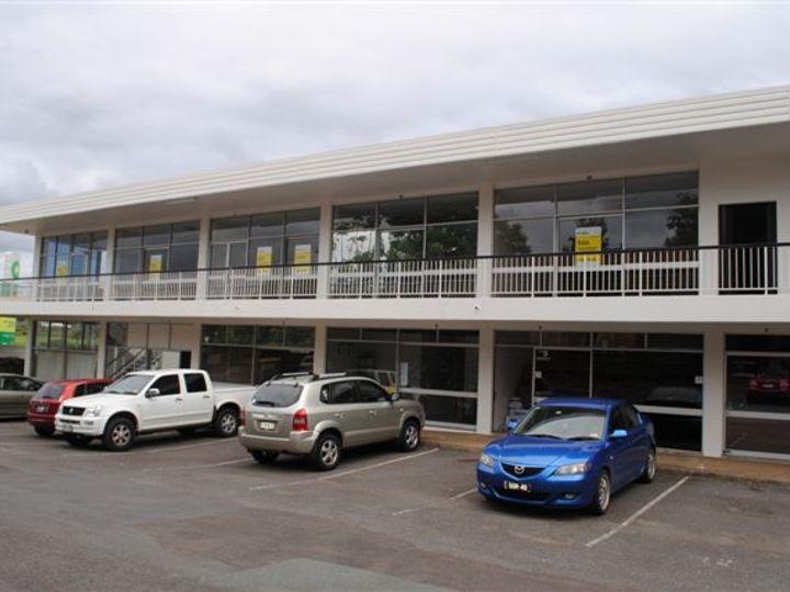 Units 13-17/3 Fermont Road, Underwood, QLD