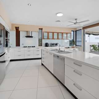 Thumbnail of 79 The Sovereign Mile, Sovereign Islands, QLD 4216